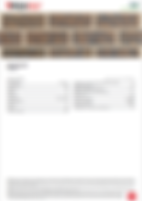 Blackheath Technical Details.png