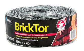 Bricktor 46m roll.png