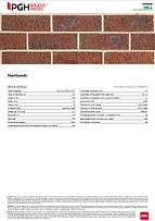 Hartlands Technical Details.png