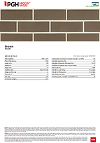 Brown Technical Details.png