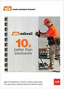 AFS Rediwall Better than Blockwork.png