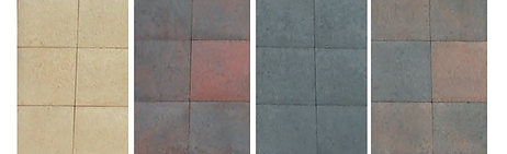 Flagstone Colour Swatch.png