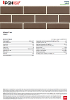 Choc Tan Technical Details.png
