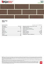 Choc Tan Technical Details.png