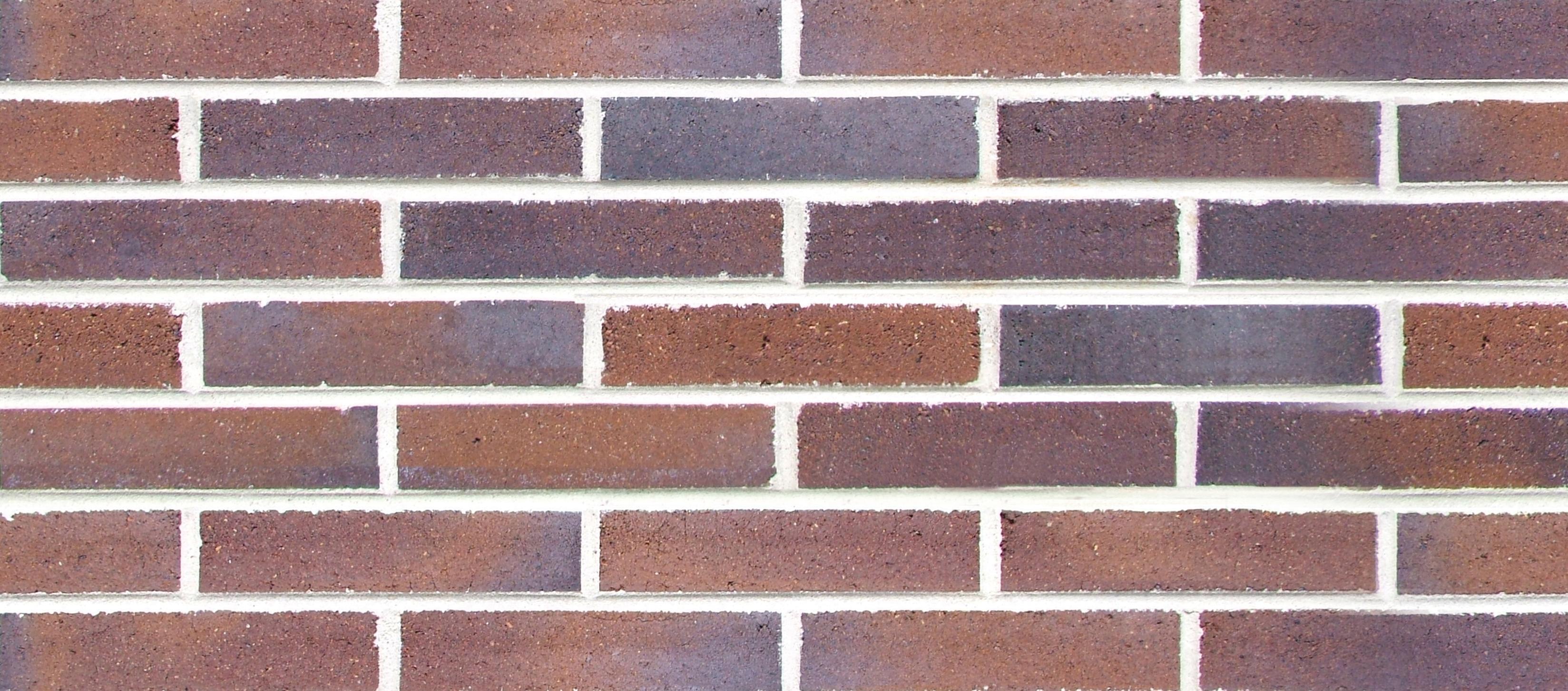 Gledswood Blend Splits