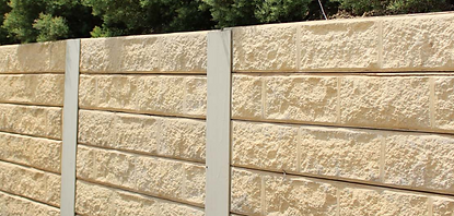 Complete Lintels Building Supplies | Sandstone Sleepers