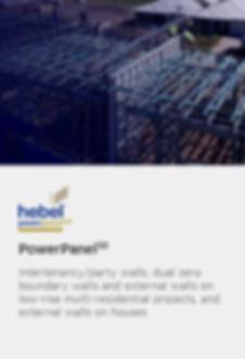 Hebel PowerPanel50.png