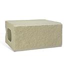 Wallstone3 Oatmeal Resize.png