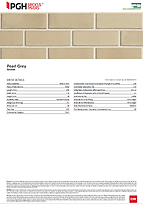 Pearl Grey Technical Details.png
