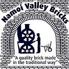 Namoi Valley Bricks.jpg