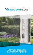 Complete Lintels Building Supplies | Secureline Security Screens