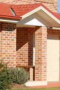 Complete Lintels Building Supplies | Austral Bricks Old Colonial Range