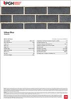 Urban Blue Technical Data.png
