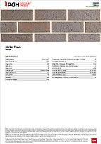 Nickel Flash Technical Details.png
