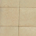 Flagstone Cream.png