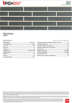 Gris Linear Technical Details.png