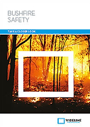Complete Lintels Building Supplies | Bushfire Safety