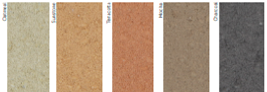 Quadro Colour Swatch.PNG