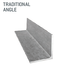 Galintels | Traditional Angle | Complete Lintels Building Supplies | Annangrove