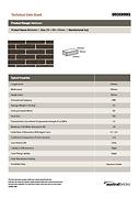 Nelissen Technical Datasheet.png