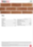 Uluru Technical Details.png