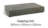 Natural Impressions Flagstone Capping.pn