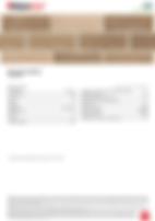 Bungalow Blend Technical Details.png