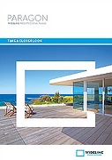 Complete Lintels Building Supplies | Paragon Range Brochure
