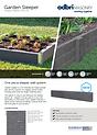 Garden Sleeper Brochure Cover.PNG