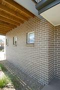 Complete Lintels Building Supplies | Austral Bricks Symmetry Range