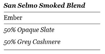 San Selmo Smoked Blend.png