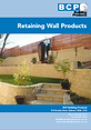BCP Retaining Wall Brochure Cover.PNG
