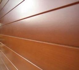 Cedar Panel 135.JPG