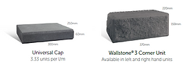 Wallstone Components.PNG