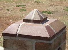 Plinth External Return.png
