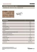 Natural Beach Technical Sheet.png