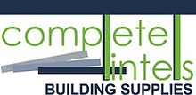 Complete Lintels Building Supplies