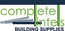 Complete Lintels Building Supplies | Annangrove
