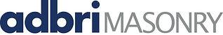 Adbri Logo.jpg