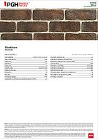 Blackburn Technical Details.png
