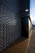 Complete Lintels Building Supplies | Austral Bricks Metallix Range