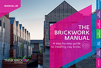 Complete Lintels Building Supplies | Think Brick - The Brickwork Manual