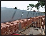 Galintels | Complete Lintels Building Supplies | Annangrove