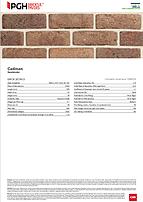 Cadman Technical Details.png