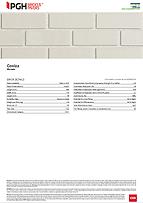 Ceniza Technical Details.png