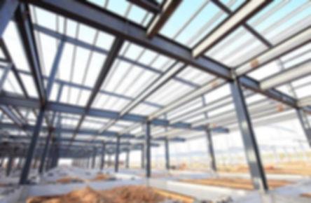Structural Steel.JPG