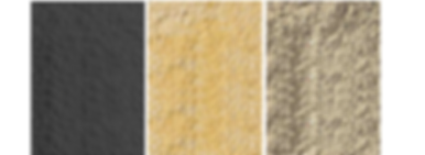 Arrinastone Colour Swatch.png