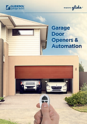 Garage Door Openers and Automation.png