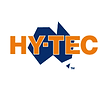 Premix Concrete | Complete Lintels Building Supplies | Hytec