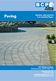 BCP Paving Brochure Cover.PNG